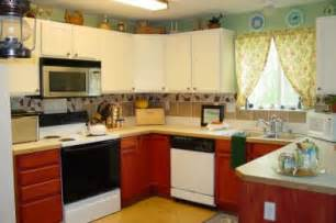 Kitchen Decorations Ideas Theme Popular Kitchen Decorative Themes Roselawnlutheran