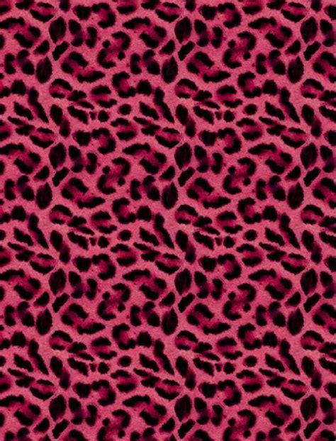 pink wallpaper target pink leopard backgrounds createblog