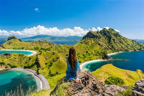 best places to travel in 2019 25 destinations to visit