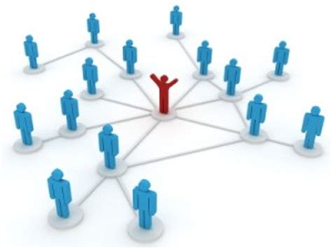 build your network forging powerful relationships in a hyper connected world books relationship skills build strong businesses not just