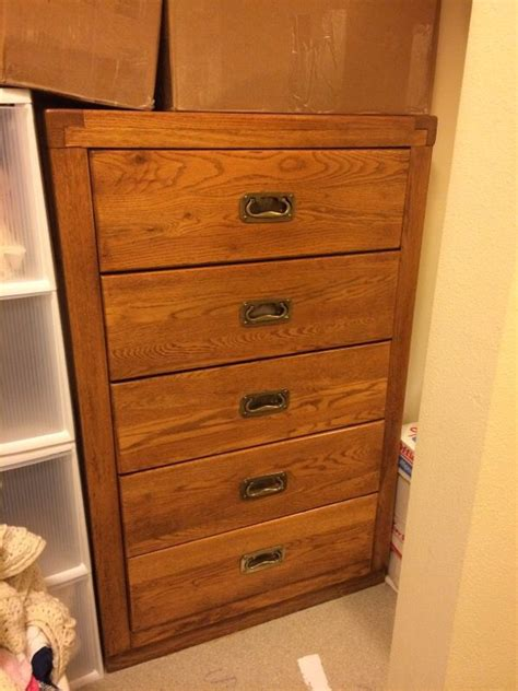 oak wood bedroom furniture oak wood bedroom set furniture in seattle wa offerup
