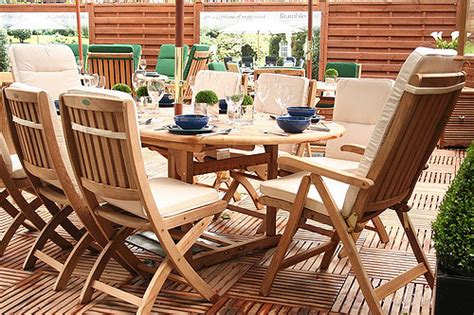 patio furniture sets 500 the best 3 patio furniture sets 500 that i tried