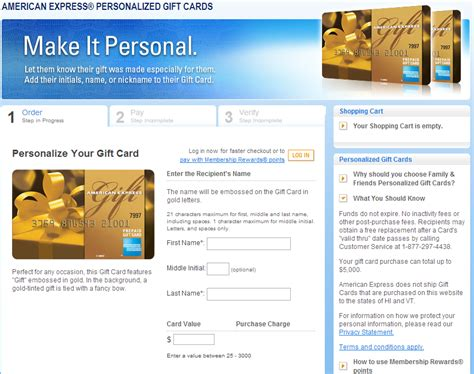 American Express Gift Card Flyertalk - buy gift card american express papa johns port orange fl