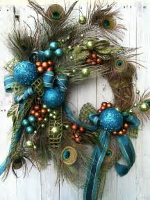 best 25 peacock ornaments ideas only on pinterest clay 17 best images about christmas ideas on pinterest trees