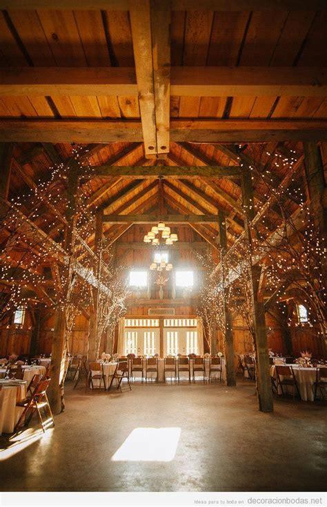 decorar paredes con fotos y luces carpa archivos decoraci 243 n bodas