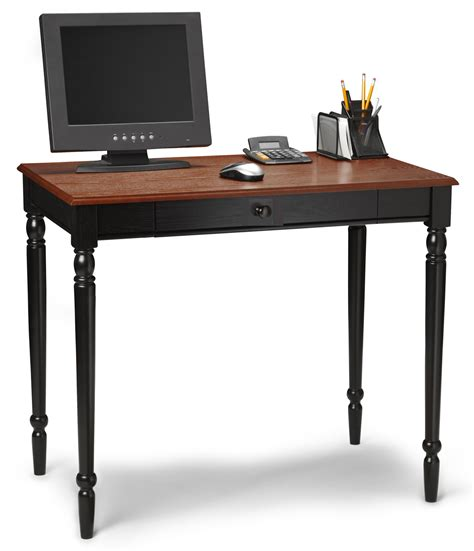 French Country Desk By Convenience Concepts In Kids Desks Country Desk