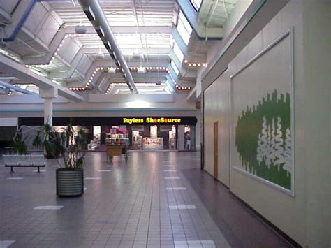 hipinion com view topic post yr childhood malls