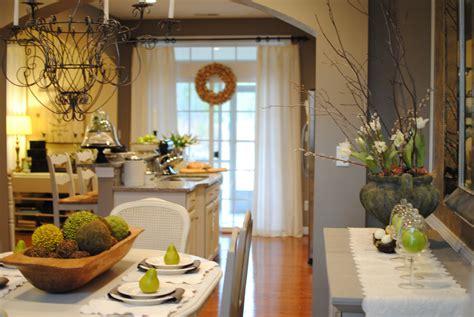 Dining Room Patio Doors Patio Door Curtains Kitchen Traditional With Breakfast Bar