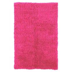 Fuschia Area Rug Linon Rugs Flokati Fuschia Area Rug Reviews Wayfair