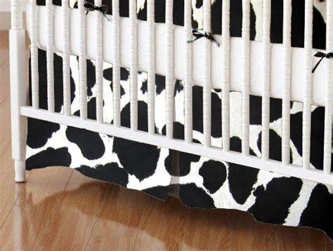 Black Crib Skirt by Mini Crib Skirts Sheets Sheetworld