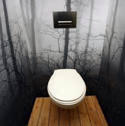 Scary Bathrooms by These Scary Bathroom Murals Are The Stuff Of Nighmares