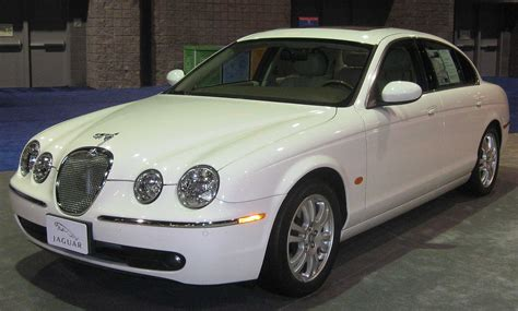how do i learn about cars 2006 jaguar xk windshield wipe control file 2006 jaguar s type 3 0 dc jpg wikimedia commons