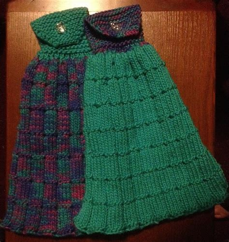 knitted tea towel pattern 17 best images about knit towels on free