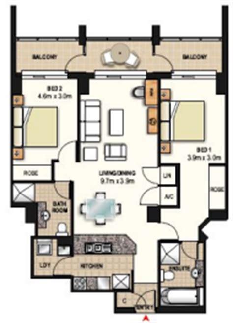 2 bedroom apartment bondi junction meriton bondi junction apartments sydney apartment hotels