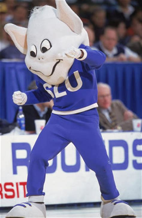 picture of a billiken the billiken lovable and lovably college