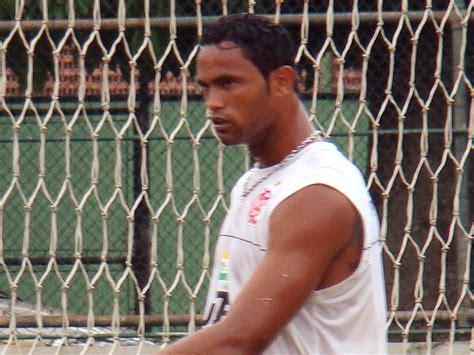 Globo Esporte Bem Informado Globo Esporte Flamengo Ultimas