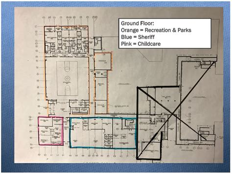 high school floor plans pdf pdf north carroll high school concept floor plan