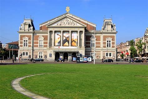 museum plein amsterdam parking museumplein amsterdam gallery