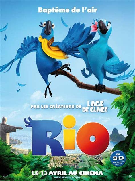 affiche du film mika sebastian l aventure de la poire affiche du film rio affiche 9 sur 9 allocin 233