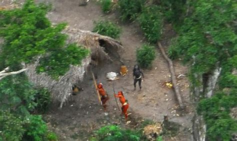 to the metal a of the south mystery books the strange mystery of sentinel island strange