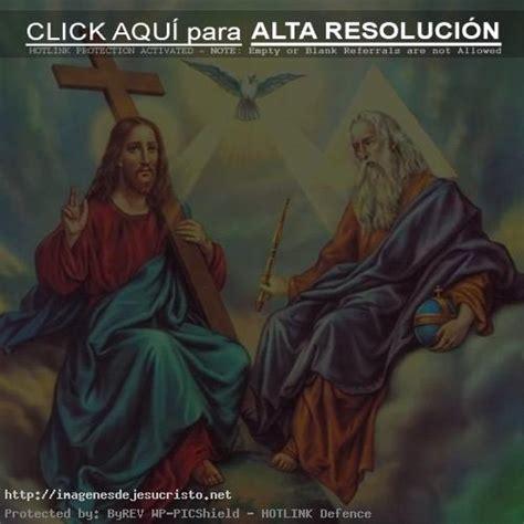 Imagenes De Jesus Dios   imagenes lindas de dios para reavivar la fe imagenes de