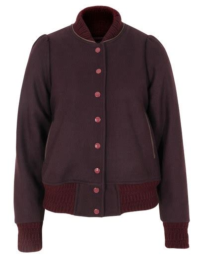 Trendy Stretch Blazer Blz 750 8 best coggles aw 12 trend contrast collars images on