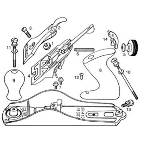 bench plane parts pdf diy hand plane parts download gentleman chest woodworking plans woodguides