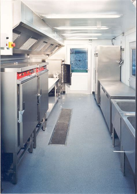 cuisine mobile professionnelle cuisine location de cuisine 195 location de cuisine