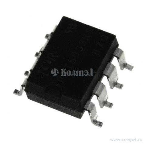 Lnk306gn lnk306gn power integrations