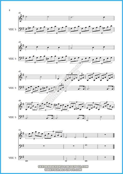 tutorial piano claro de luna partitura de claro de luna de ludwig van beethoven