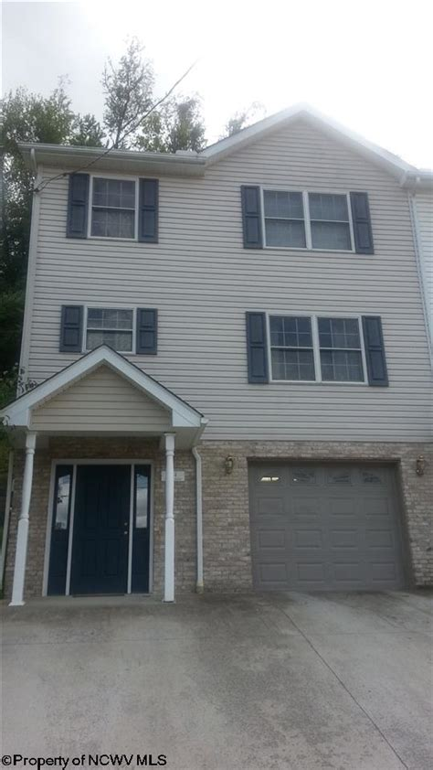 Graycliff Apartments Morgantown Wv Apartments And Homes For Rent In Morgantown Wv Homes
