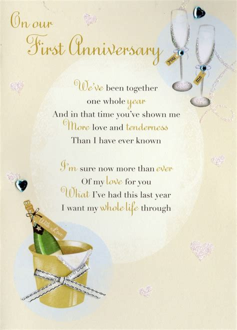 Special Discount Last Stock Only Baju Pesta Wedding on our anniversary greeting card cards kates
