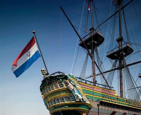scheepvaartmuseum amsterdam info museum amsterdam het scheepvaartmuseum