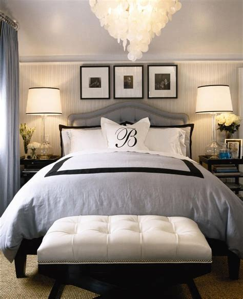 different white and gray bedroom ideas for the family