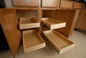Cabinet Pull Out Shelves Kitchen Pantry Storage sliding shelves steve s shelves