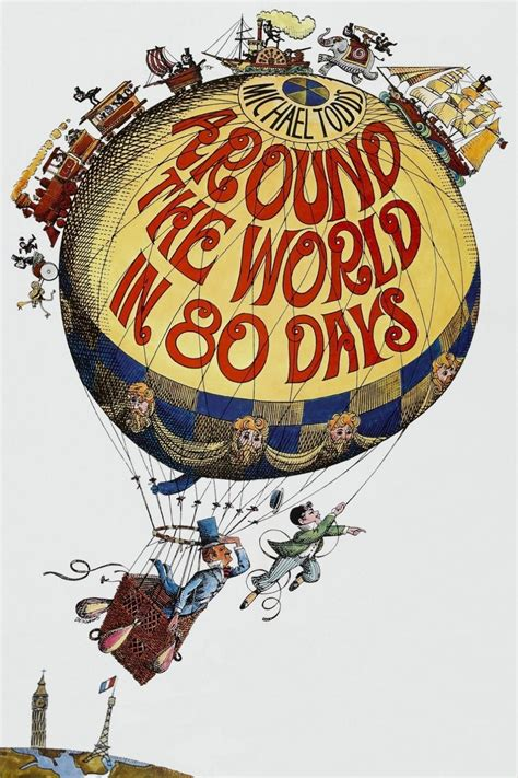 around the world in subscene around the world in eighty days arabic subtitle