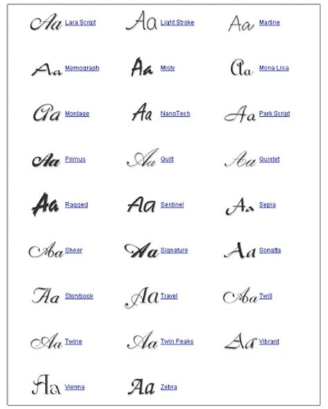 1000 images about writing styles on cursive lettering design and