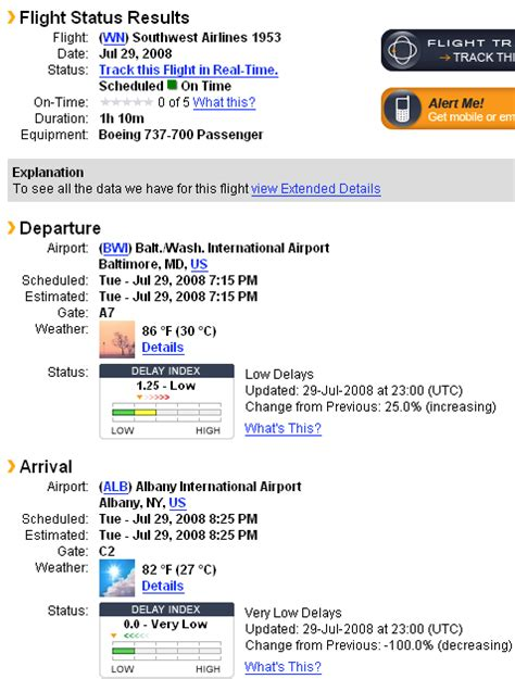 Southwest Flight Tracker Phone Number How To Quickly Check Flight Status Whether You Re Or On The Run