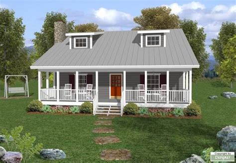 mountain view home plans the mountain view 6619 3 bedrooms and 2 baths the