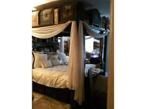 mirrored headboards for sale mirrored canopy bed luxury bedrooms with canopy beds