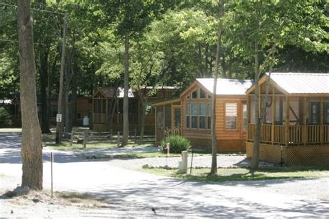 Lakeside Cabins Resort Michigan lakeside cabins resort three oaks mi resort reviews