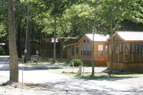 Lakeside Cabins Resort by Lakeside Cabins Resort Three Oaks Mi Resort Reviews