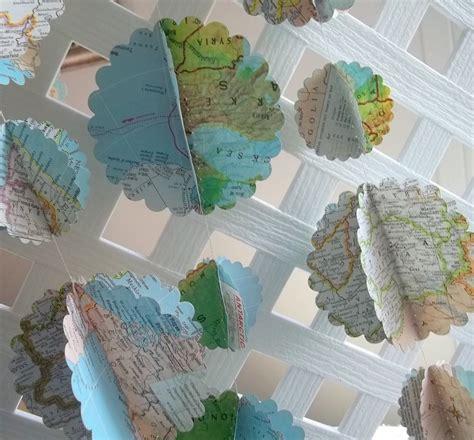 cool upcycling projects cool upcycling projects popsugar smart living