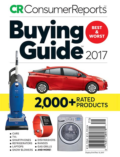 consumer reports books consumer reports bookstore books and guides consumer