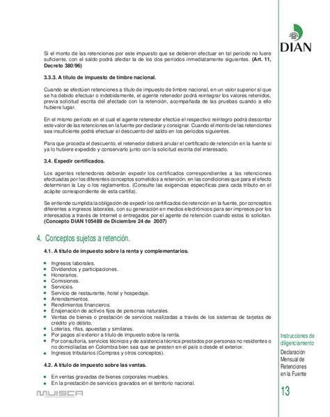 modelo de certificado de retenciones 2015 de la agencia tributaria formulario para las retenciones 2015 dian formulario