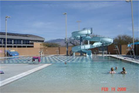 lincoln pool hours william m clements recreation center official website