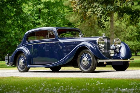 vintage bentley coupe 100 vintage bentley coupe luxury limousine vintage