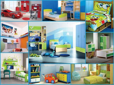 Kinderzimmer Junge Inspiration by Inspiration Jungen Kinderzimmer Ideen Und Unglaubliche