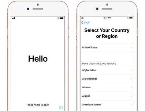 iphone settings layout set up your iphone ipad or ipod touch apple support