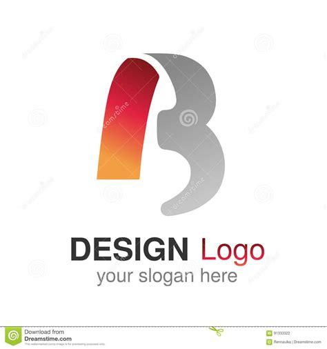 Letter Zee Original Original Font Alphabet Letter B Corporate Logo Design Paper Grey Ribbon Icon Origami